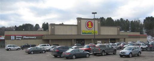 Cloquet Super One Foods